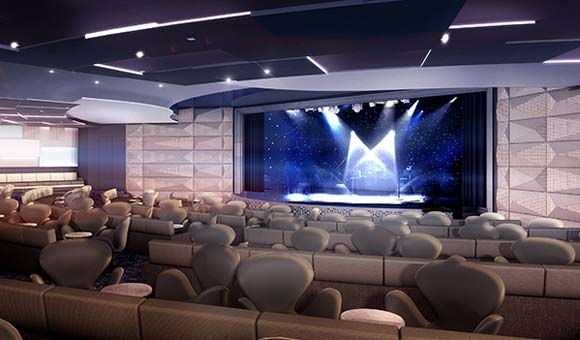 Viking Star Entertainment