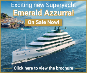 Download the Emerald Yacht Cruises Brochure