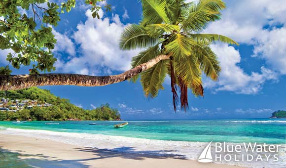 Variety Cruises - Seychelles Cruise in the Garden of Eden