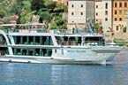 Amadeus River Cruises Ship - Amadeus Brilliant and Amadeus Elegant