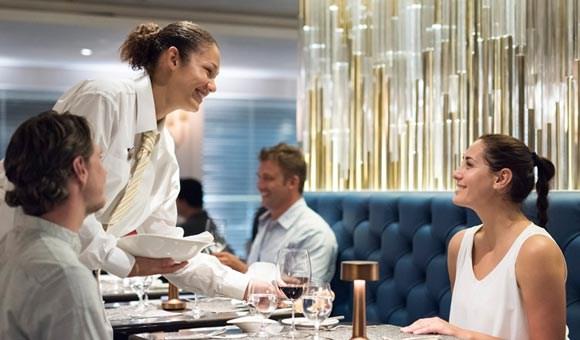 Original Entdecken Sie die neuesten Trends populärer Stil Luxury yacht cruises with Crystal Cruises on boutique ship ...