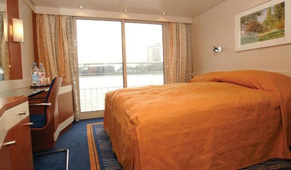 Travelmarvel Jewel And Diamond Europe River Cruise Ships