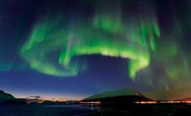 norwegian hull club bergen